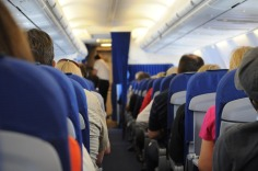 airplane-698539_1280 (1)