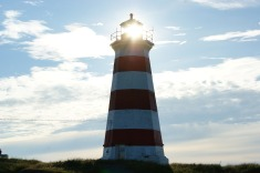 lighthouse-689566_1280