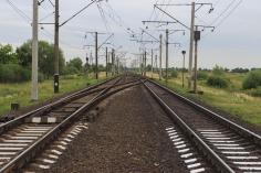 rails-845958_1280