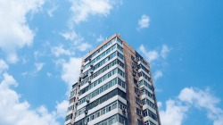 building-828961_1920