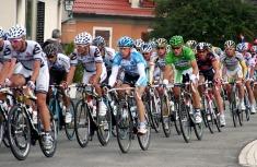 race-1331167_960_720